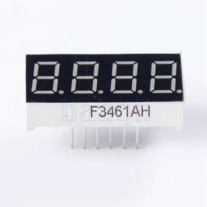 Это изображение имеет пустой атрибут alt; его имя файла - 10pcs-0-36-pouces-a-4-chiffres-led-display-7-seg-s.jpg