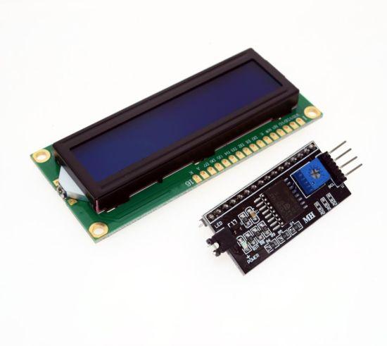 Это изображение имеет пустой атрибут alt; его имя файла - Hot-Selling-LCD1602-I2c-LCD-1602-Module-Blue-Screen-Iic-I2c-for-Arduino-Display-LCD1602-Adapter-Plate-1.jpg